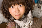 グーグーだって猫である_03.jpg