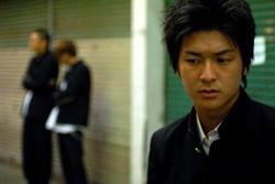 リアル鬼ごっこ_05.jpg