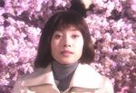嫌われ松子の生涯_02.jpg