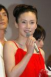 嫌われ松子の生涯_05.jpg